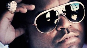 Cee Lo Green – Anyway (Video)