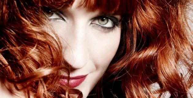 Ceremonials sigue aportando grandes momentos. Lover to Lover, nuevo video de Florence + The Machines