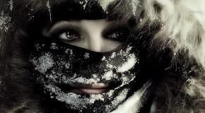 Kate Bush y la animación en 50 Words for Snow