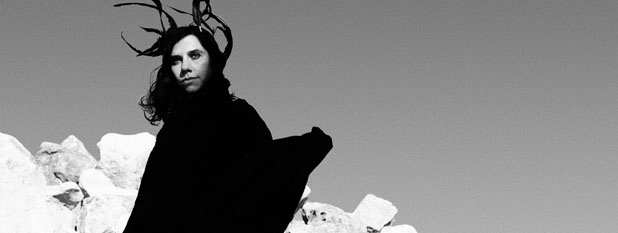 PJ Harvey reedita Let England Shake