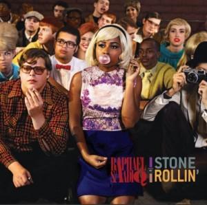 02. Raphael Saadiq – Stone rollin'