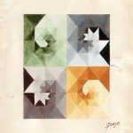 04. Gotye - Making mirrors