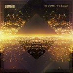 05. Common - The dreamer, the believer