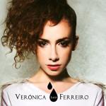 07. Verónica Ferreiro - LAIO
