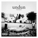 08. The Roots - Undun