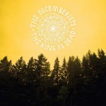 13. The Decemberists - The king is dead