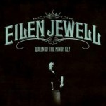 17. Eilen Jewell - Queen of the minor key