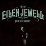17. Eilen Jewell - Queen of the minor key