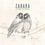 21. Zahara - La pareja tóxica
