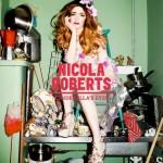 22. Nicola Roberts - Cinderella's eyes