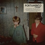 27. The Drums - Portamento