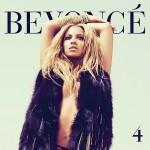 28. Beyoncé - 4