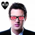 30. Mayer Hawthorne - How do you do