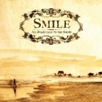 38. Smile – All roads lead to the shore
