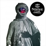 40. Sidonie - El fluído García