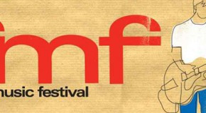 Fnac Music Festival, Palacio de los Deportes de la Comunidad de Madrid (27 de diciembre de 2011)