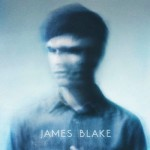 James-Blake-Album-Cover