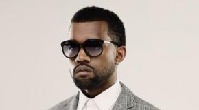 Kanye West presenta el video de Lost In The World, su colaboración con Bon Iver