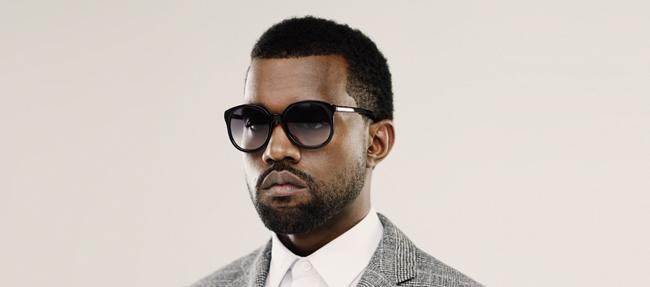 Kanye West, Adele y Foo Fighters lideran los Grammy