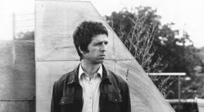 Everybody's On The Run, nuevo video de Noel Gallagher's High Flying Birds
