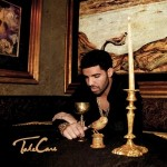 drake-broody-official-take-care-cover-art-300x303