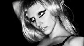 Escucha la versión de Bad Kids de Lady Gaga para el Born This Way Ball Tour