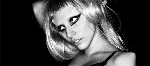 Escucha la versión de Bad Kids de Lady Gaga para el Born This Way Ball Tour