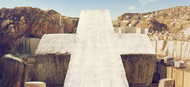 Los franceses Justice nos llevan a un viaje astral psicodélico con el videoclip de On'n'on