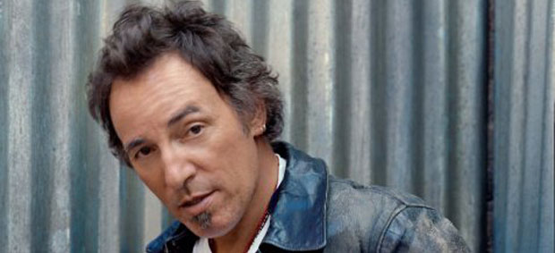 We take care of our own, primer videoclip del nuevo trabajo de Bruce Springsteen