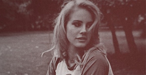 Aparece en la Red un video-collage de Diet Mtn Dew de Lana del Rey