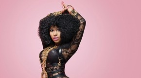 Nicki Minaj, o como desperdiciar su propio talento y el de Hype Williams