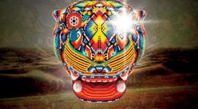 Niki & the Dove – The Drummer (2011, Mercury)