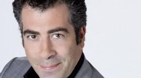 [Teatro] Agustín Jiménez lleva su antología al Teatro Infanta Isabel