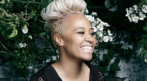 Emeli Sandé endulza la espera de Our Version Of Events con el video de Next To Me