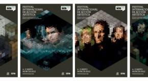 [AGENDA] Primeras confirmaciones para el festival Estrella Levante SOS 4.8