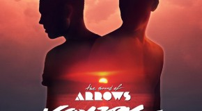 The Sound Of Arrows – Voyage (2011, Big Life)