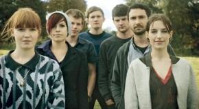 B-alive: últimas actuaciones de Los Campesinos, Florence + The Machines, Lykke Li y Fleet Foxes