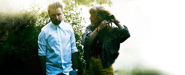 Niki & The Dove adelantan una mixtape previa a su álbum debut con Hot Summer