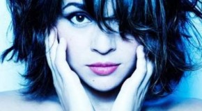Primera muestra del trabajo conjunto de Norah Jones y Danger Mouse para Little Broken Hearts