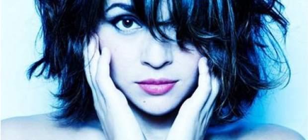 Norah Jones prepara el lanzamiento de su quinto álbum Little Broken Hearts producido por Danger Mouse