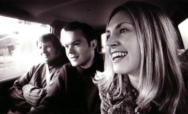 Saint Etienne dan a conocer el videoclip de Tonight, su primer single en siete años