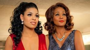 Whitney Houston regresa a la gran pantalla después de 15 años con el musical Sparkle