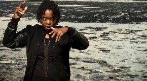 Hip-hop británico: Speech Debelle y Wiley estrenan sus respectivos nuevos discos