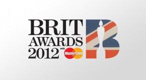 Sigue en directo los Brit Awards, los premios de la música británica