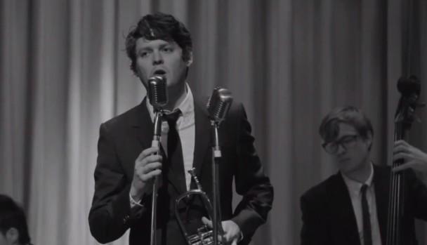 Beirut regresan a los 60 con el videoclip de Vagabond, dirigido por Sunset Television