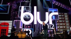Homenajes, polémica y el regreso de Blur en los Brit Awards. Adele vencedora de la noche