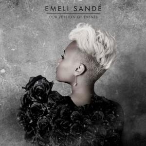 Emeli Sandé – Our Version Of Events (Virgin, 2012)