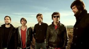 Presentamos el video del primer single de Bellavista, debut de The Noises