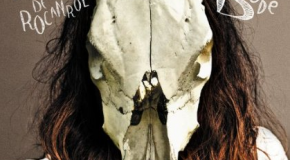 Bebe – Un pokito de rocanrol (Emi Music, 2012)