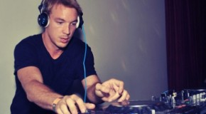 Express Yourself, el retorno de Diplo en forma de EP para Mad Decent
